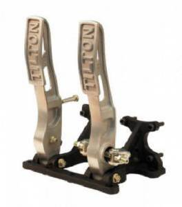Sprint Car Parts - Brake Components - Brake Pedal Levers