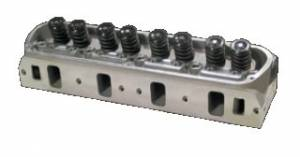 Engine Components - Cylinder Heads - Aluminum Cylinder Heads - SB Ford