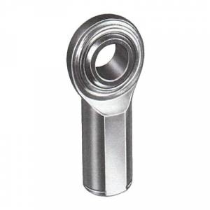 "Rod Ends - Steel Rod Ends - 7/16"" Female Steel Rod Ends"