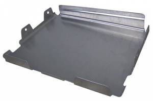 Sprint Car Parts - Body - Floor Pans