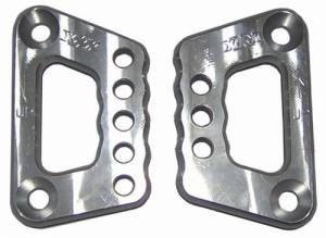 Sprint Car Parts - Radius Rods & Rod Ends - Radius Rod Brackets