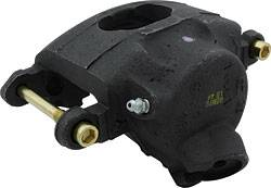 Brake System - Brake Calipers - Allstar Brake Calipers
