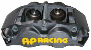 Brake System - Brake Calipers - AP Racing Brake Calipers