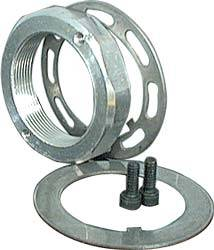 Suspension - Circle Track - Spindles - Spindle Parts & Accessories