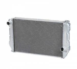 Cooling & Heating - Radiators - Griffin Radiators