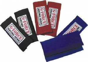 Safety Equipment - Seat Belts & Harnesses - Restraint Parts & Accessories