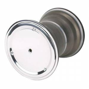 "Weld Wheels - Weld Wide 5 XL Beadlock Wheels - Weld Wide 5 XL Beadlock 15"" x 12"""