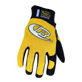 Crew Apparel - Gloves - Ringers Gloves