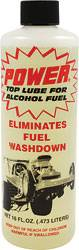 Sprint Car Parts - Fuel System Components - Fuel Additives