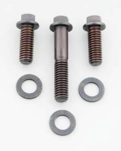 Engine Components - Engine Bolts & Fasteners - Thermostat Housing Bolts