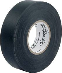 Tools & Pit Equipment - Tape - Electrical Tape