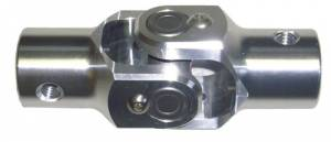 Mini Sprint Parts - Mini Sprint Steering - Mini Sprint Steering U-Joints