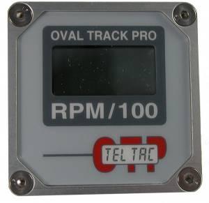T14581217 tel tac tel tac ii tel tac ii tachometer tel tac digital tel tac 2 wiring diagram at crackthecode.co