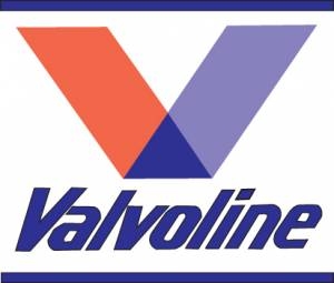 Oils, Fluids and Additives - Motor Oil - Valvoline Motor Oil