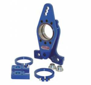 BSB Steel Roller Bearing Birdcages