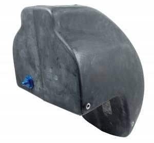 mini sprint fuel system components mini sprint tail. Black Bedroom Furniture Sets. Home Design Ideas