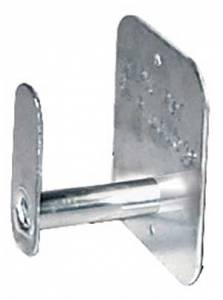 Trailer & Towing Accessories - Trailer Storage Brackets & Hangers - Universal Hanger Bracket