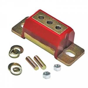 Chassis Components - Mounts and Bushings - Transmission Mounts