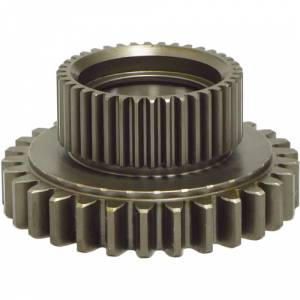 Transmissions and Components - Transmission Service Parts - Brinn Transmission Service Parts