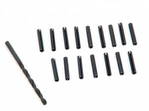 Cylinder Heads - Cylinder Head Parts & Accessories - Rocker Arm Stud Pinning Kits