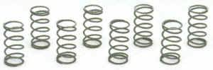 Valve Train Components - Valve Spring Parts & Accessories - Valve Checking Springs