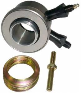 Clutch Components - Release Bearings - Release Bearing Parts & Accessories
