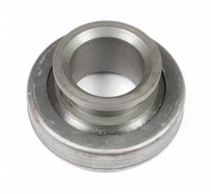 Mechanical Release Bearings
