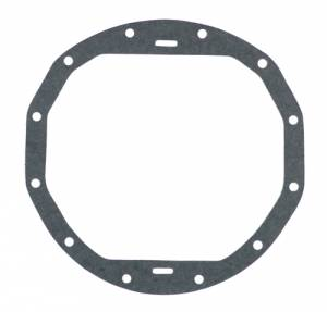 Gaskets and Seals - Rear End Cover Gaskets