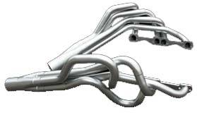 Asphalt Late Model Headers