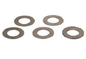 Distributor Parts & Accessories - Distributor Gears - Distributor Gear Shims