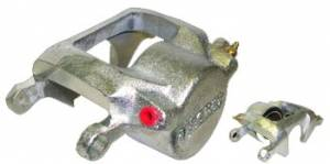 Brake Calipers - Howe Calipers - GM D52