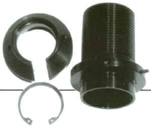 Shock Parts & Accessories - Coil-Over Kits - Koni Coil-Over Kits
