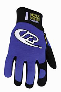 Gloves - Ringers Gloves - Ringers Authentic Gloves