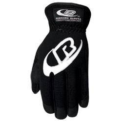 Gloves - Ringers Gloves - Ringers Quick Fit Gloves
