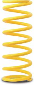 "Rear Coil Springs - Circle Track - AFCO Rear Coil Springs - AFCO 5.0"" O.D. x 13"" Tall"