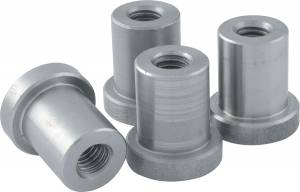 Hardware & Fasteners - Nuts - Nuts (Weld-On)