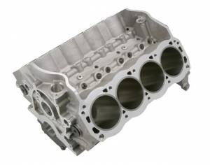 Engine Blocks - Aluminum Engine Blocks - Aluminum Engine Blocks - SB Ford