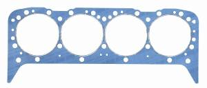 Cylinder Head Gaskets - SB Chevy