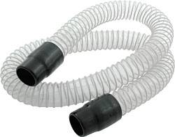 Safety Equipment - Driver Cooling - Air Hoses and Ends