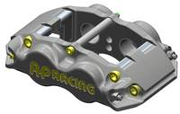 Brake Calipers - AP Racing Calipers - SC320