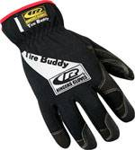 Gloves - Ringers Gloves - Ringers Tire Buddy Gloves