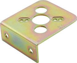 Hardware and Fasteners - Quick Turn Fasteners and Components - Quick Turn Fastener Brackets, Plates
