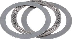Shock Parts & Accessories - Coil-Over Kits - Thrust Bearing Kits