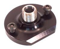Oil Filter - Oil Filters Adapters & Mounts - Oil Filter Bypass Eliminators