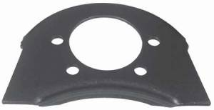 Control Arms - Control Arm Parts & Accessories - Ball Joint Plates