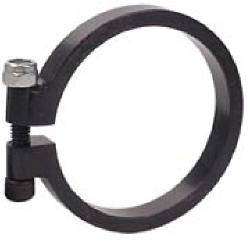 Retainer Clamp Rings