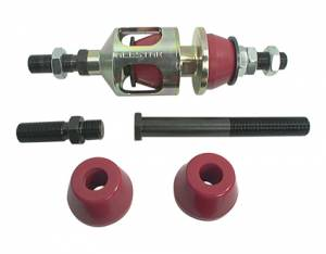 Suspension - Circle Track - Torque Links / Pull Bars - Torque Absorbers