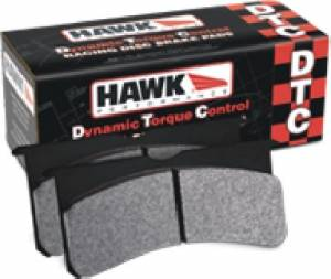 Brake Components - Brake Pads - Hawk Brake Pads