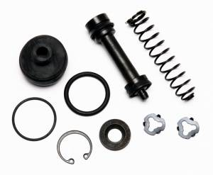 Brake Components - Master Cylinders - Service Parts - US Brake Master Cylinder Parts