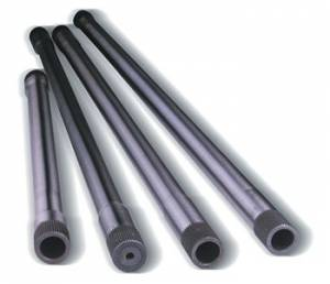 Torsion Arms, Bars & Stops - Torsion Bars - MPD Hollow Torsion Bars